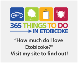 365Etobicoke.com